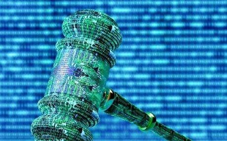 Navigating regulatory change for emerging technologies