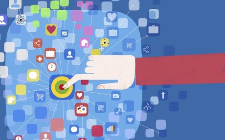 The Pros and Cons of Native Apps and Mobile Web Apps