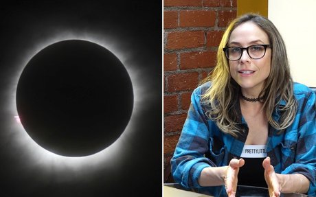 Here are 5 facts and myths about the solar eclipse