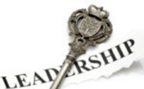 4 Keys to Developing Leadership Qualities in Students