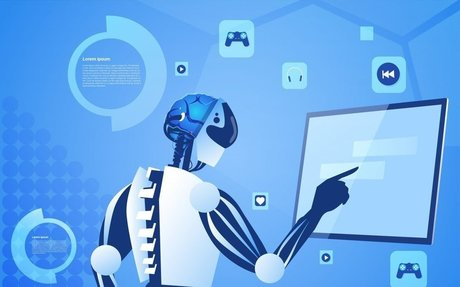 'Citizen AI': Teaching artificial intelligence to act responsibly