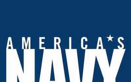 US Navy STEM Careers in Engineering : Navy.com
