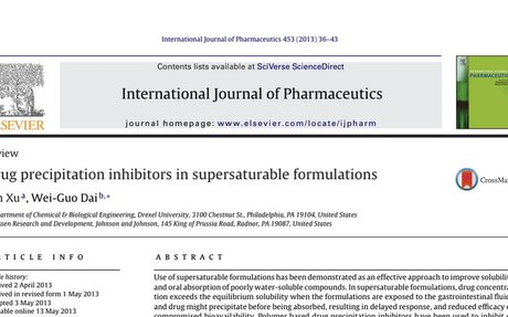 Drug precipitation inhibitors in supersaturable formulations.pdf