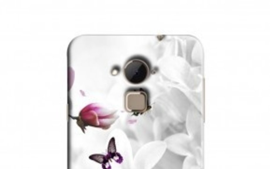 Buy Mobile Back Covers and Cases Online in India - HarveyShopping