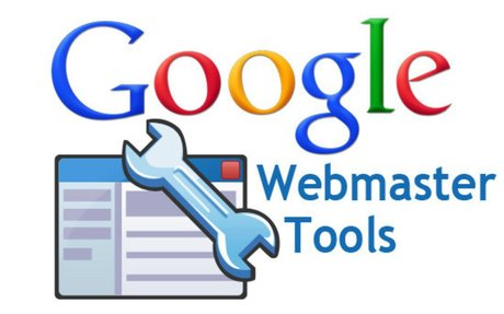 Google's Webmaster Tools | Google Search Console