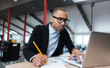 How Employee Generated Content Helps Your Business #EmployeeGeneratedContent