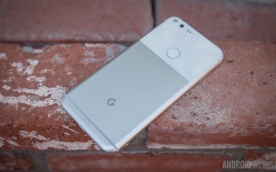 Google Pixel 2: Everything we know so far