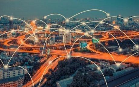 Ville et numérique : au-delà de la Data
