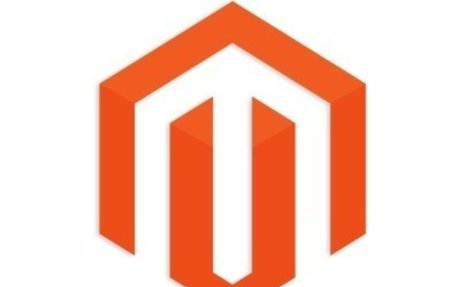 Moving to Magento 2: Creating a Migration Plan