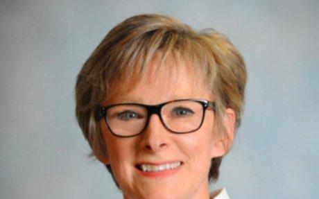 Nestlé Canada Study Reveals Canadians' Opinions of Multinationals