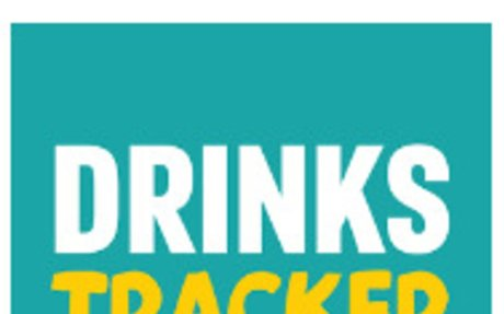 One You Drinks Tracker on the App Store