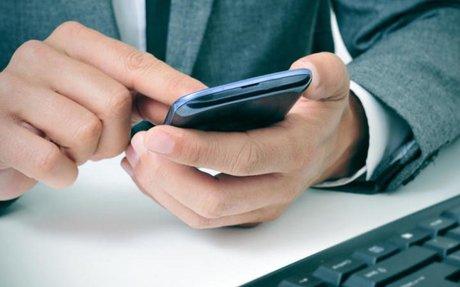 5 tools for cross platform mobile development