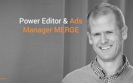 Facebook Ads Manager and Power Editor Combine Into One Tool - Jon Loomer Digital