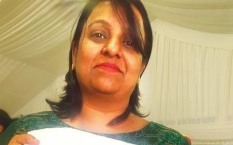 Indian woman gets exit clearance in an hour plus Dh500 absconder fee refund in Dubai