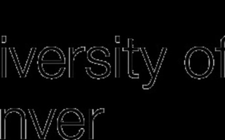 University of Colorado Denver     Accredited Degrees, Research and Health Care   Denver