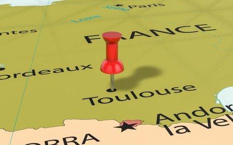 N'en déplaise à Jean-Luc Mélenchon, l'accent du Sud-Ouest est le plus sexy de France !