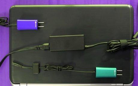 Laptop töltő Budapest - Akkumulátor töltő laptop szerviz