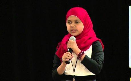 Pause-A world without money-Zaynab Siddiqui