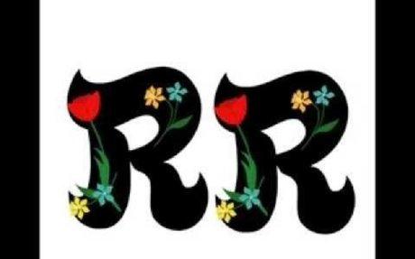 ▶ Spanish alphabet song