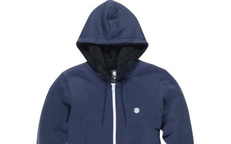 Element's Bolton Hoodie