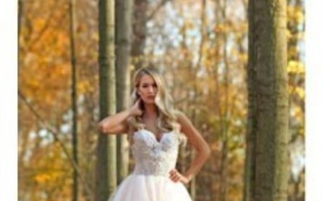 Tips for Choosing Stylish Bridal Gowns from the Bridal Store | flaresbridal.com