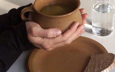 Tudta, hogy a pálinka böjti ital?