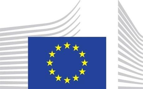 Online Dispute Resolution | European Commission