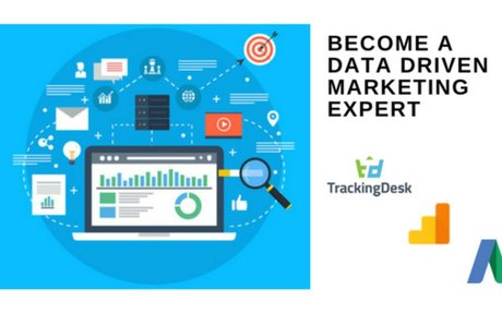 The complete guide to using TrackingDesk for AdWords remarketing