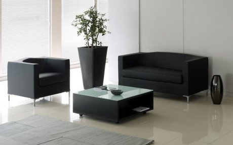 Tips To Identify Your Needs While Buying Custom Office Furniture