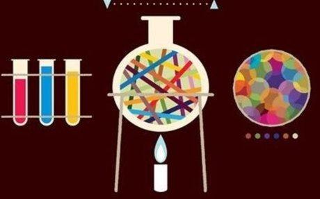 Ten Websites for Science Teachers | Edutopia