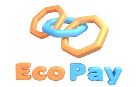EcoPay Partnerprogram - a kihagyhatatlan lehetőség!