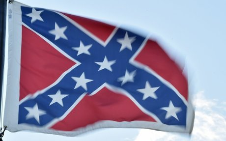 Why The Confederate Battle Flag Is Even More Racist Than You Think