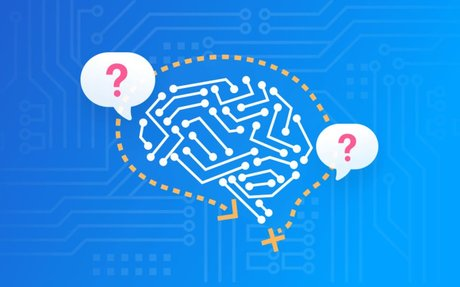 A Gentle Guide to Machine Learning | MonkeyLearn Blog