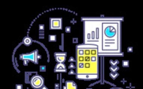 Technology Tools for Teachers - EdTechTeacher