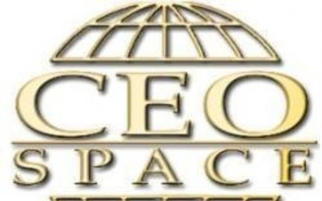 CEOspace the Best Kept Secret in Today's Economy