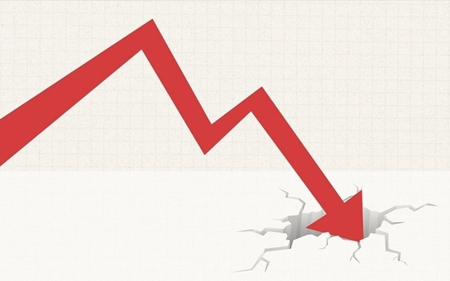 Why Your Website Traffic Dropped Suddenly? | Nogen Tech-Blog for Online Tech & Marketing t