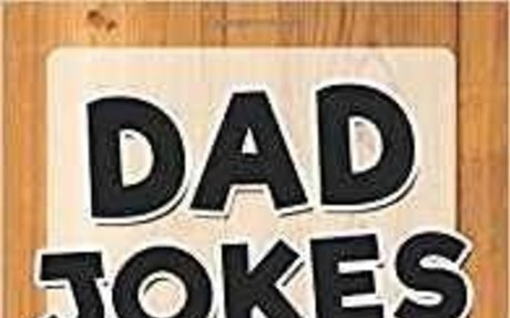 Dad Jokes: Pocket-Sized (Gifts for Dad): Ben Thomas: 9781981614424: Amazon.com: Books