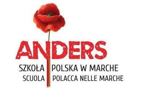 Szkoła Języka i Kultury Polskiej ANDERS w Marche