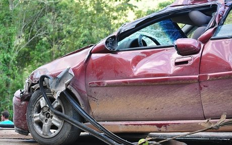 Ways to Negotiate for Lower Car Insurance Rates.