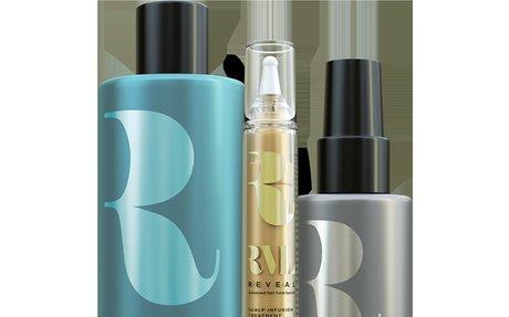 RVL | Reveal Your Best Hair