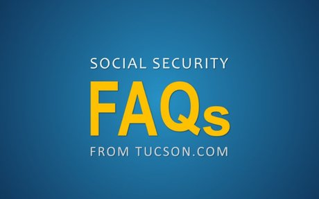 Social Security and You: Documents, Penalties and More