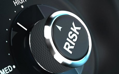 Why Investors Don't Understand Their Own Risk Tolerance
