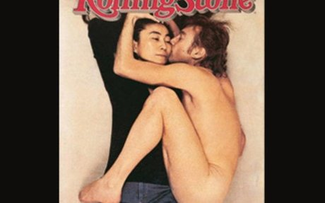 Lennon's Music: A Range of Genius