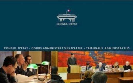 Le tribunal engage ses premières médiations