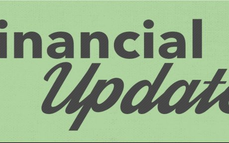 January 2018 Financial Update (sign-in required)