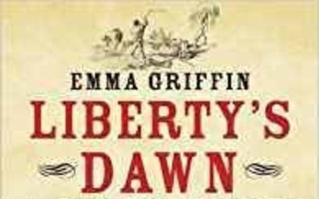 TEACHER Liberty's Dawn: A People's History of the Industrial Revolution