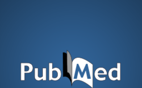 Cannabinoid hyperemesis syndrome: a case report and review of pathophysiology.  - PubMe...