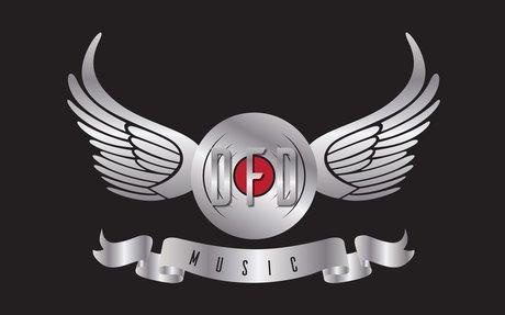 Shane Foster & Davis Chris Rule iTunes,R&B and Hip-Hop Charts