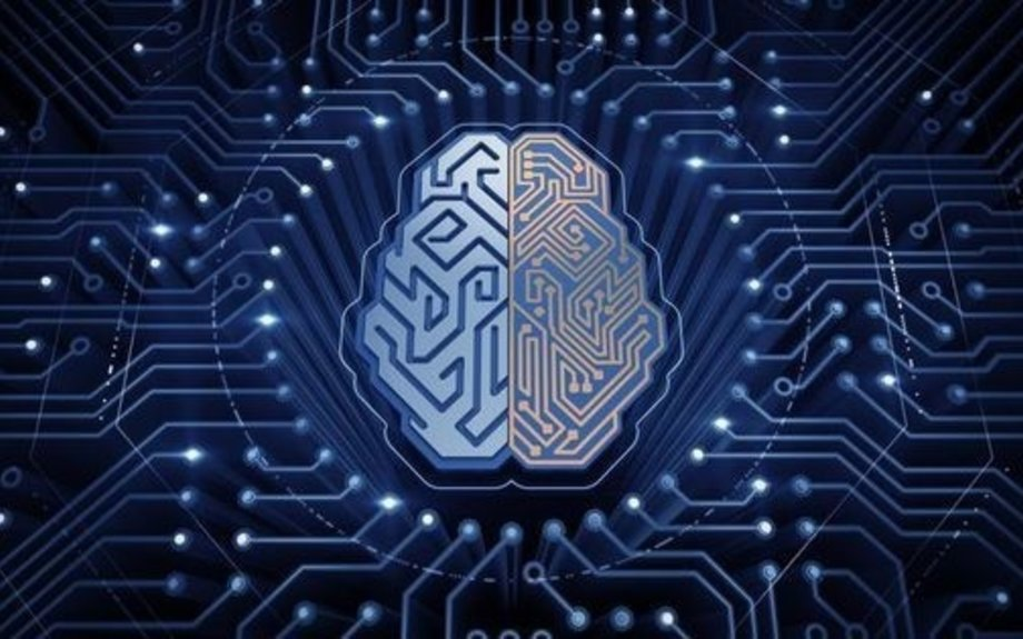 Machine Learning And Artificial Intelligence In Business: Year In Review, 2018