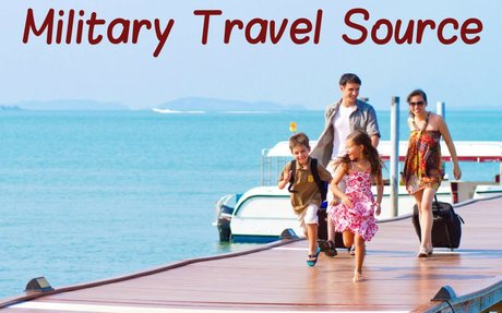 Military Travel Loan Encourages Pleasant Holidaying